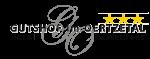 Logo-Gutshof-transparent-schwarz-1920w